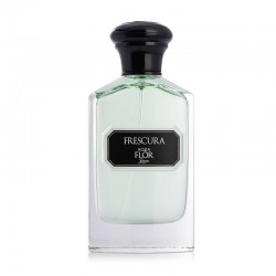 FRESCURA bottle spray 100 ml