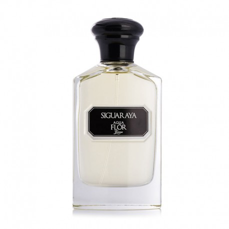 SIGUARAYA bottle spray 100 ml