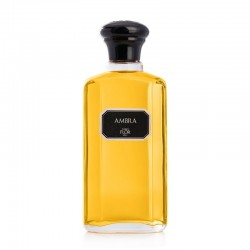 AMBRA bottle spray pompetta 250 ml