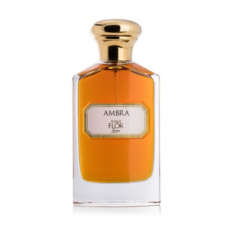 AMBRA - EXCLUSIVE