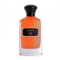 HAREM bottle spray 100ml