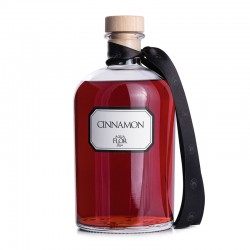 CINNAMON Diffuser 1000ML