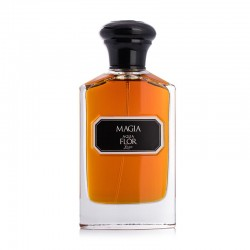 MAGIA bottle spray 100ML