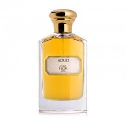 AOUD - EXCLUSIVE