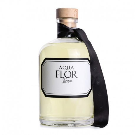 AQUAFLOR Diffuser 3000ml